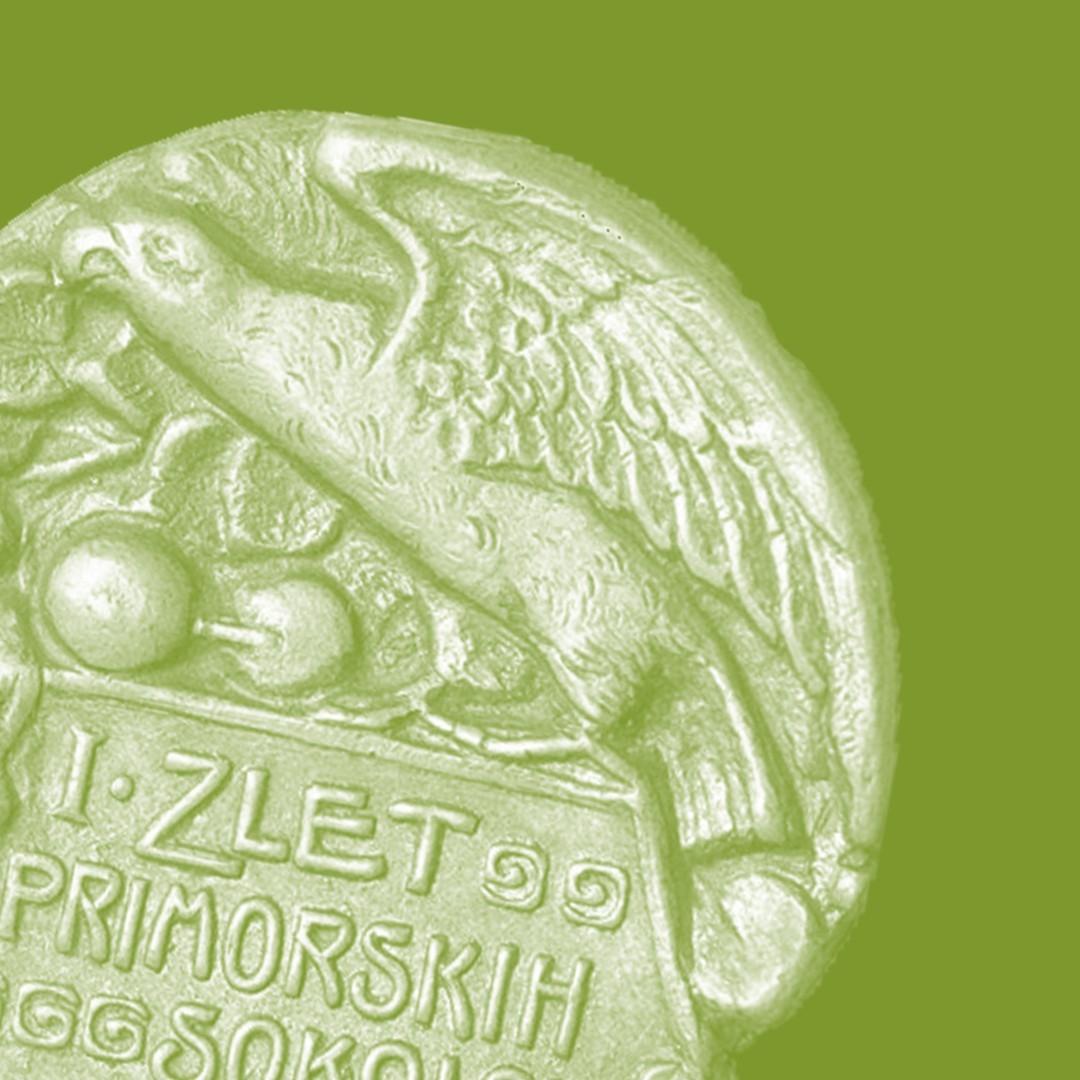 Zbirka numizmatike, vrijednosnica, medalja i odlikovanja