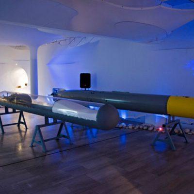 Rijecki-torpedo-3
