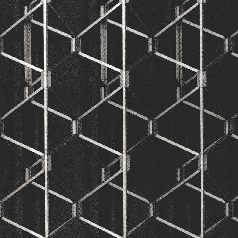 Ninoslav Kučan – retrospektiva arhitektonskog opusa