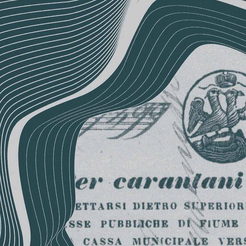 Riječka numizmatika
