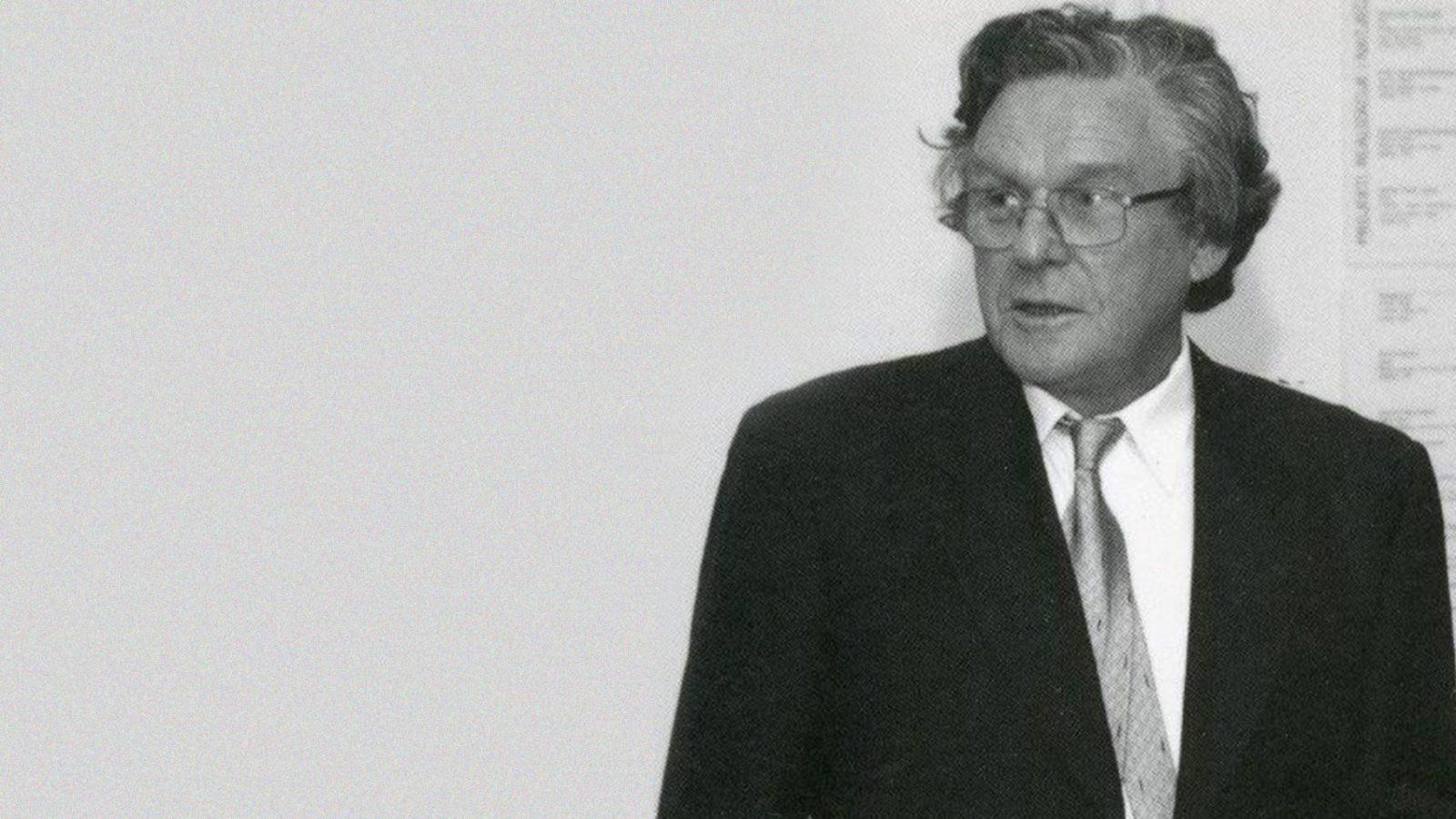 """Predstavljanje knjige Vladimira Grubešića """"O arhitekturi; Saznanja i spoznaje"""""""