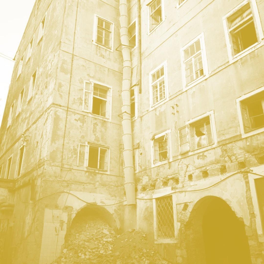 Palača Šećerane