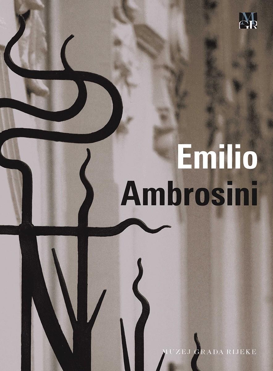 Emilio Ambrosini