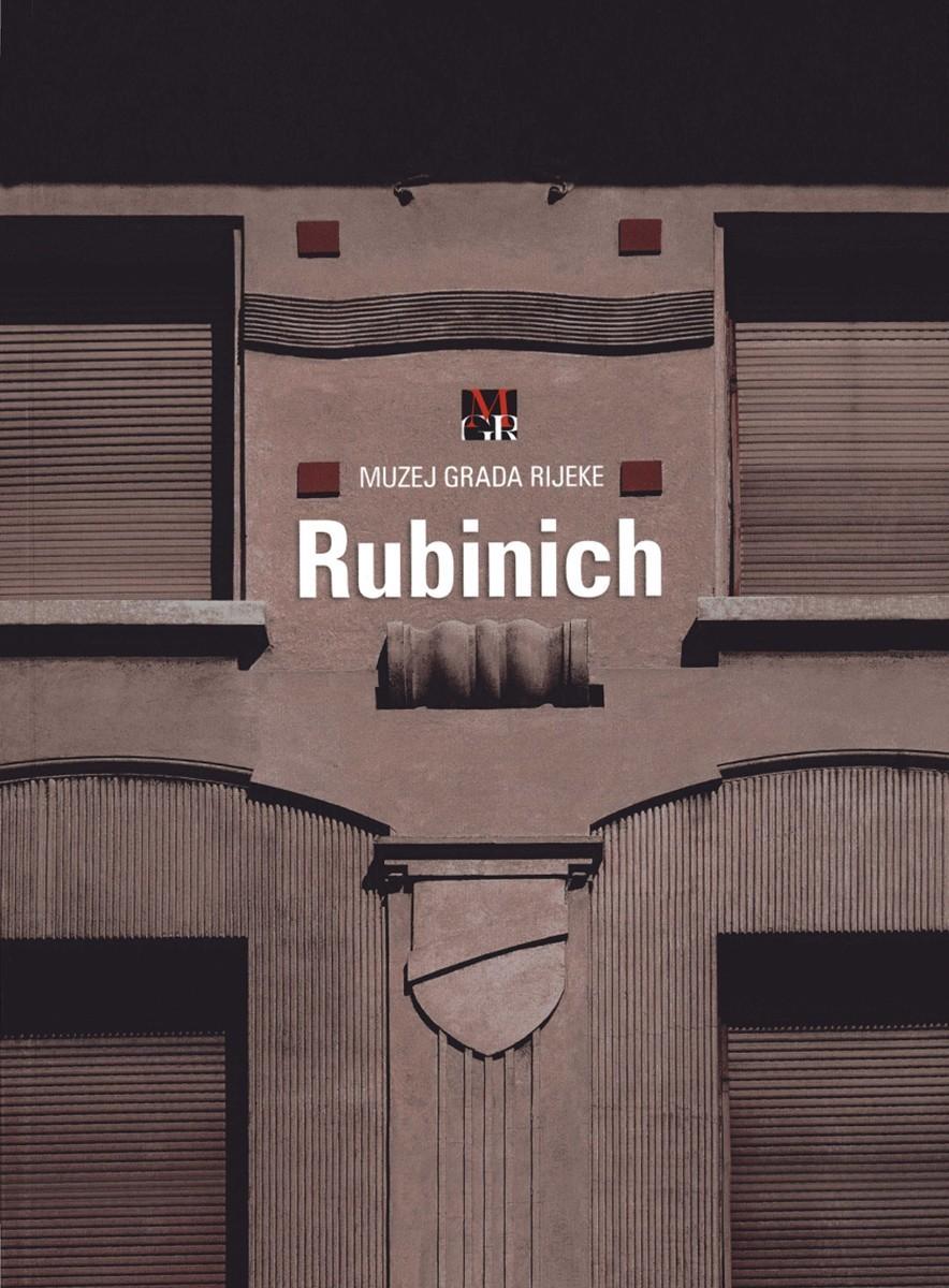 GIOVANNI RUBINICH