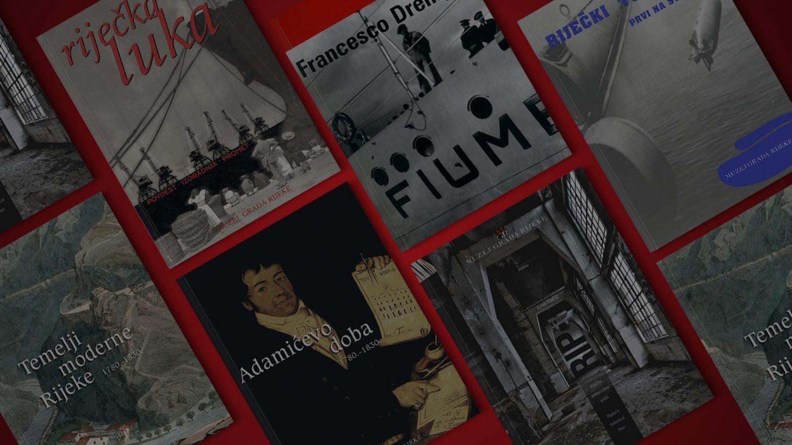 Blagdanska prodaja muzejskih izdanja s popustom do 50%