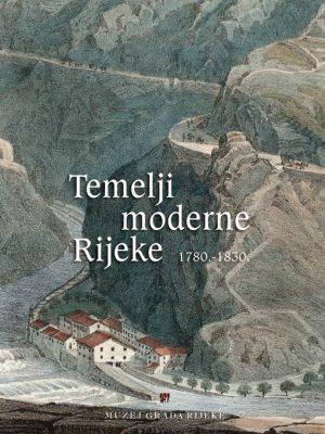 Temelji-moderne-Rijeke-izdanje