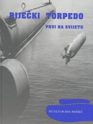 Torpedo-izdanje