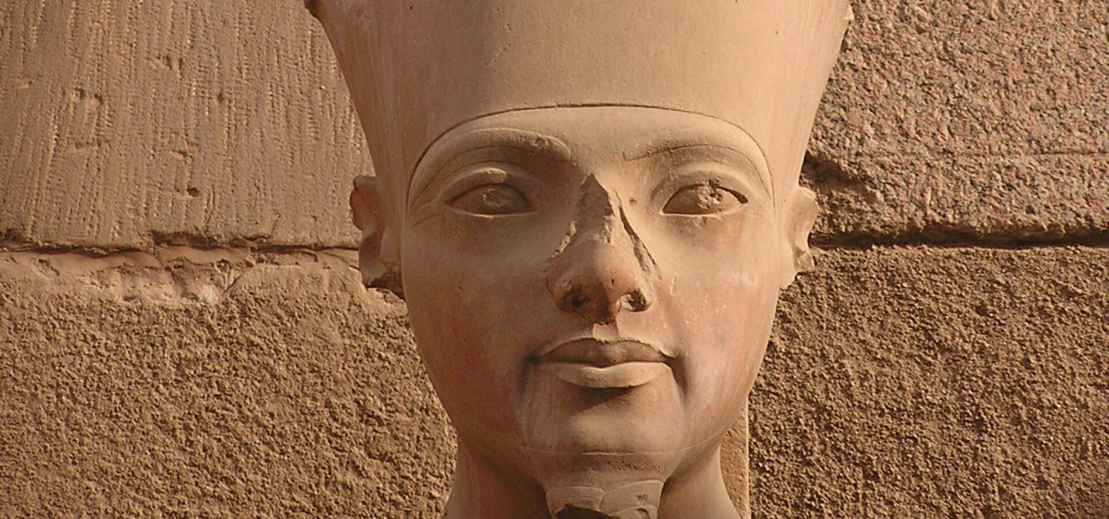 """Ćo Egipat"""