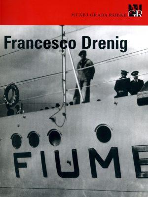 francesco drenig