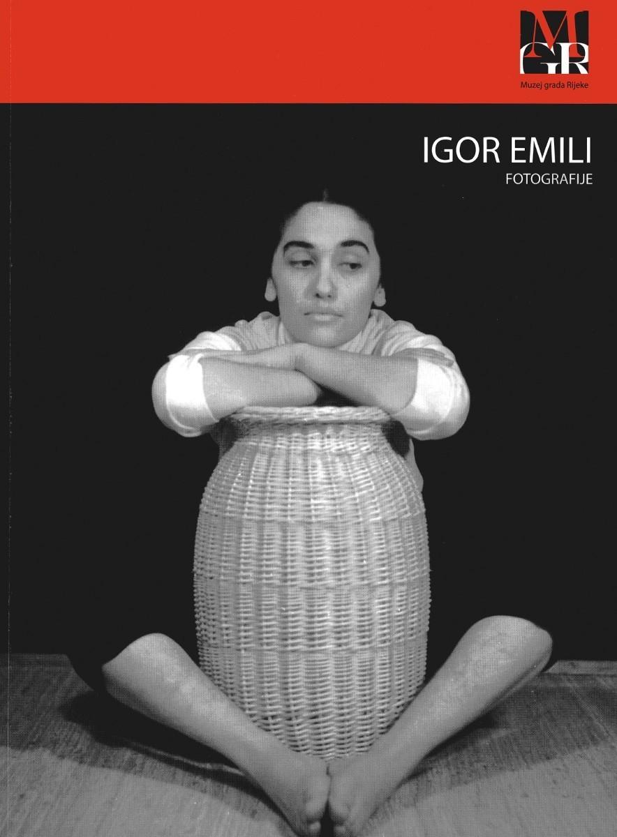 IGOR EMILI – FOTOGRAFIJE, 2012.