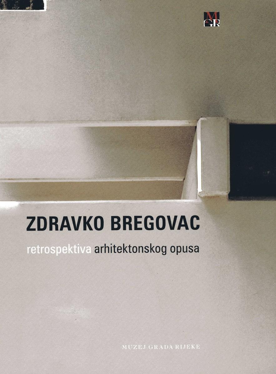 ZDRAVKO BREGOVAC