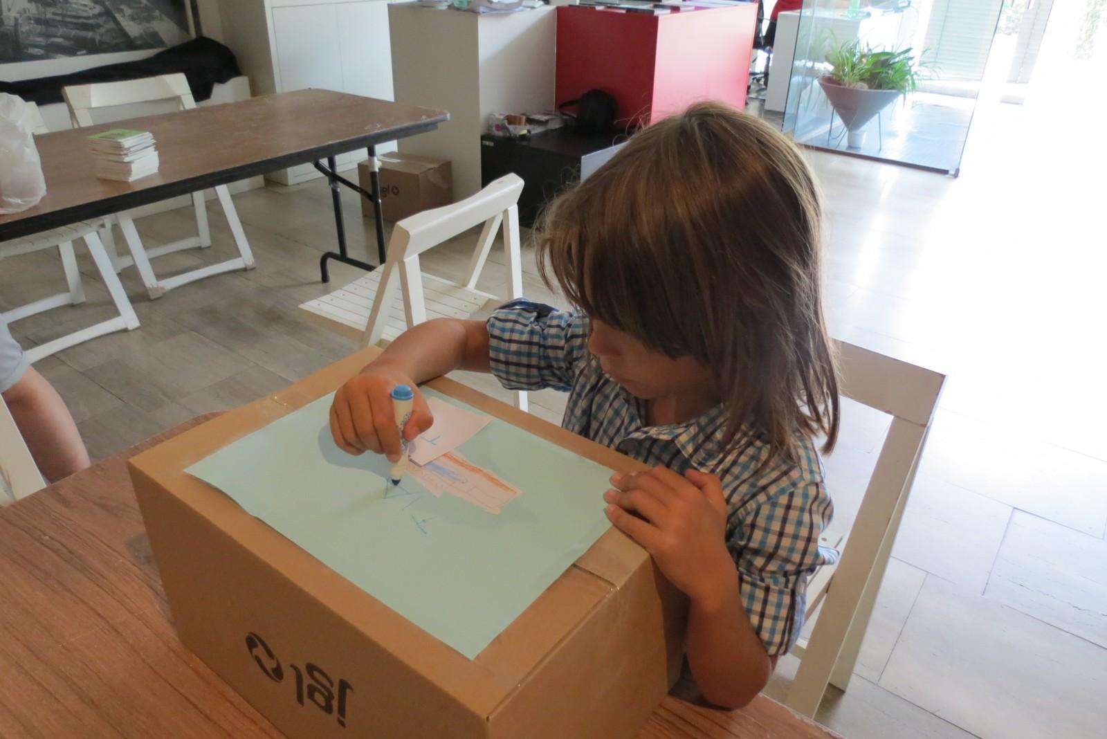 Pričaonice i radionice za djecu u povodu Mjeseca hrvatske knjige