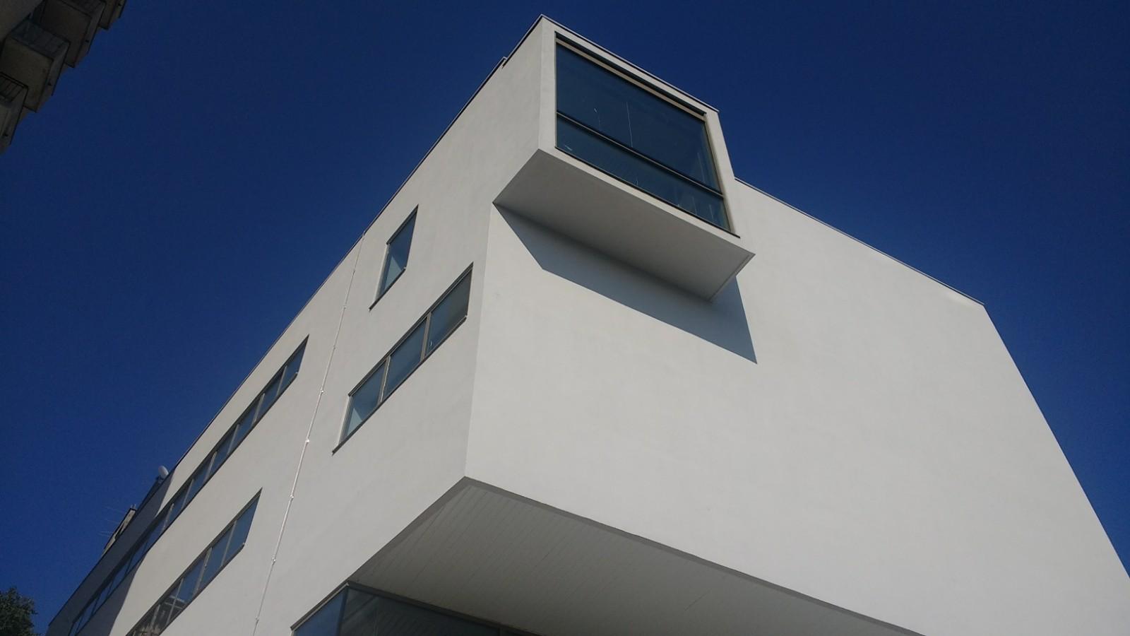 Završena energetska obnova zgrade Muzeja