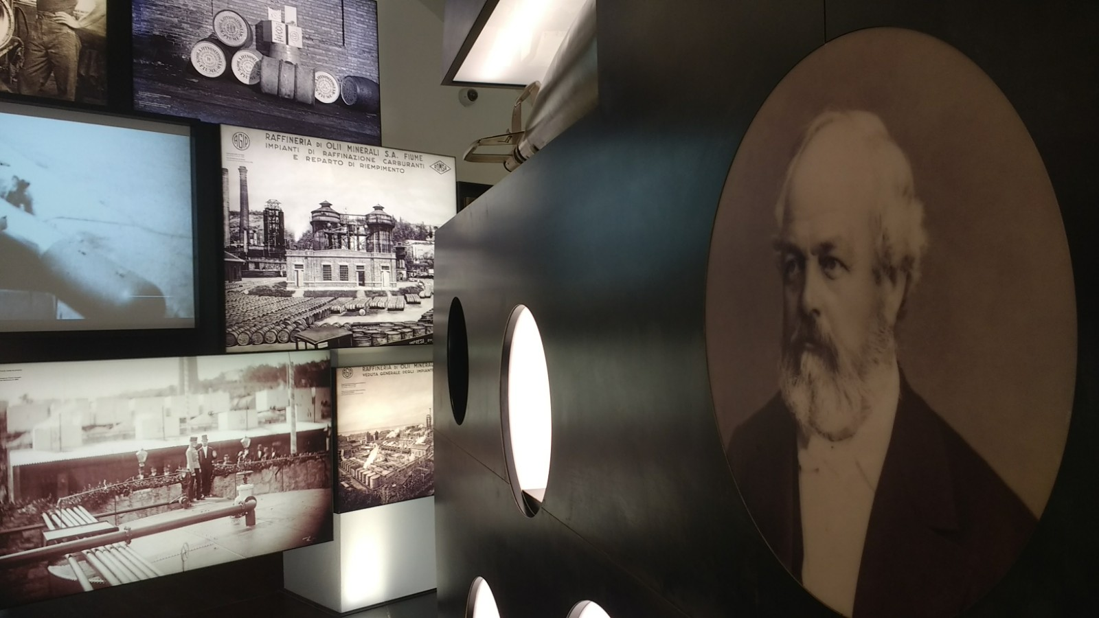 Krenuo redovan rad Muzeja u Palači šećera, posjeti za građane od utorka do nedjelje