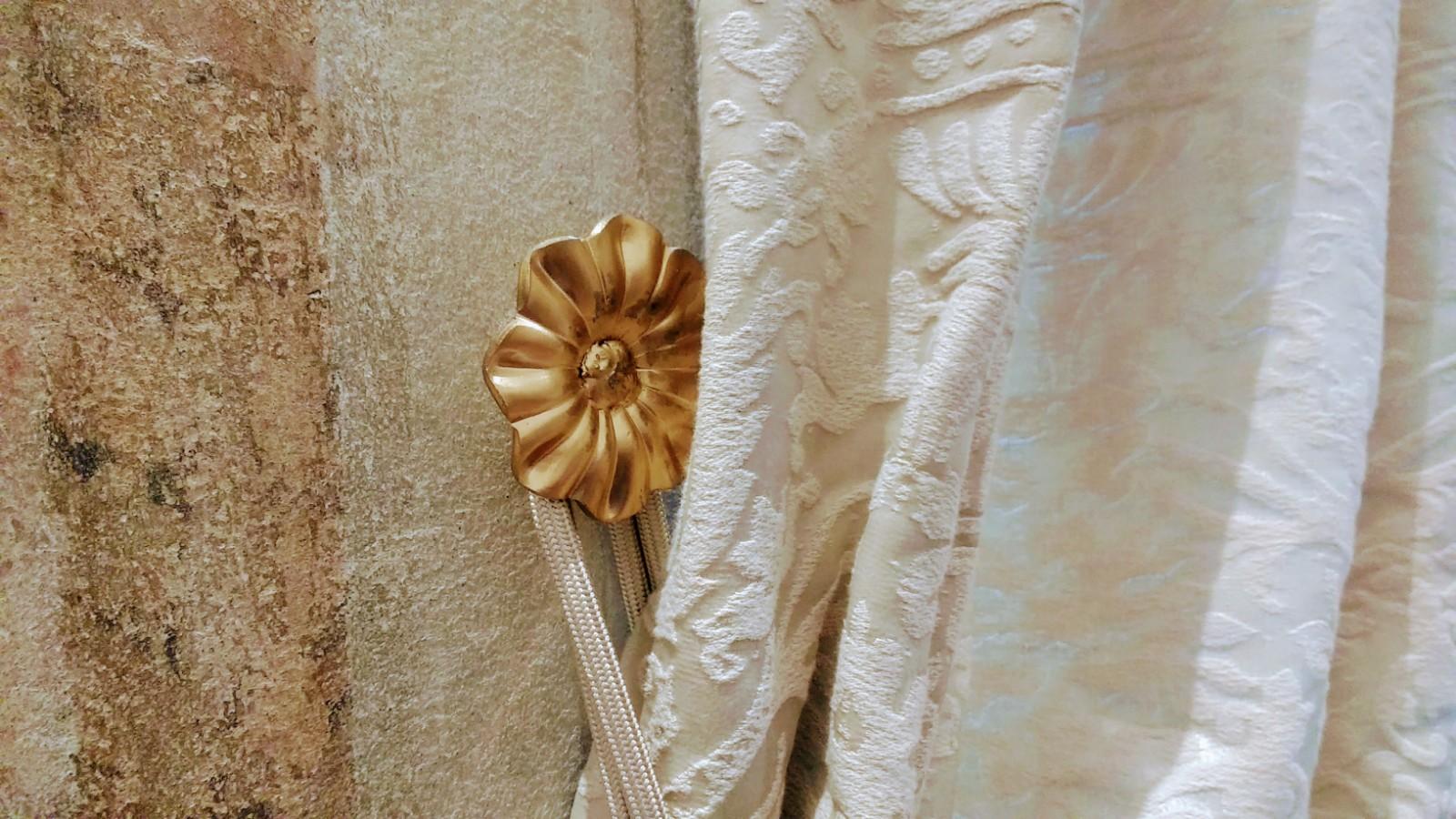 Izložba o Klimtu čeka zeleno svjetlo za otvaranje