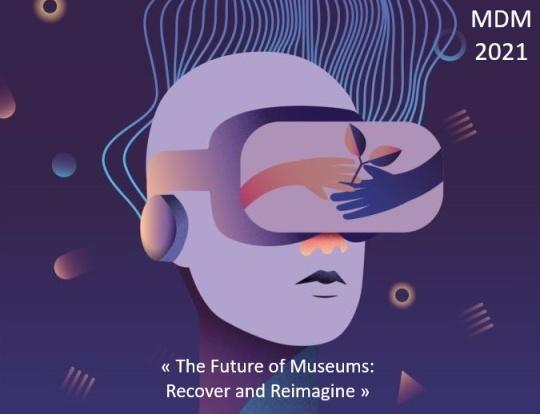 Međunarodni dan muzeja i u Muzeju grada Rijeke