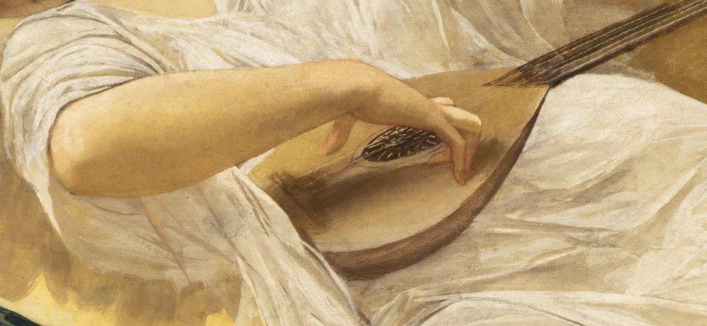 Na Klimtov rođendan, besplatno vođenje izložbom